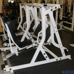 hammer-strength-leg-press-1