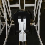 hammer-strength-leg-press-2