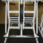 hammer-strength-leg-press-4