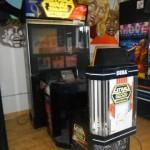 Star Wars Trilogy Arcade Game